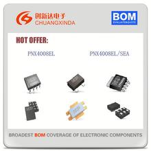 (IC) MPU IC chip PNX4008EL/SEA