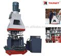 SCI proveedor aprobado TARWIT NC múltiples máquina de perforación de husillo vertical ZK5232x12 para la válvula de retención oscilante