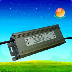 100W led driver 36V waterproof 100W led driver 36V IP67 100W led driver 36V