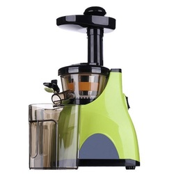 New design automatic slow juicer