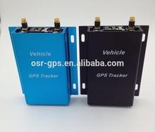 gsm sos elderly alarm software tracking VT310E