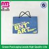 custom design logo printing paper spice bags