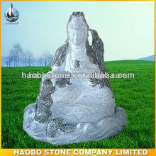 famous sculptures modern buddha statue