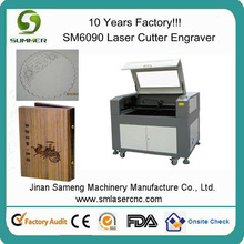 Laser Cutter Wood Crafts For Engraving/cutting