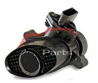 Air Flow Sensor Meter For BMW 3 E46 5 E39 7 E38 X5 e53 320d 318d 730d 3.0d