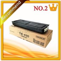 Compatible KYOCERA TK-410 Toner Cartridge for KYOCERA Copier
