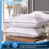 anti-apnea best selling pillow patent