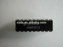 (Hot Sell) MC14499P 9220 (IC Supply Chain)