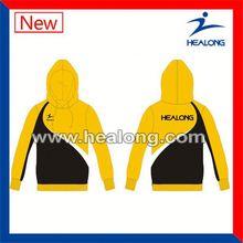 Healong Healong Hong Kong Hoodie Dress For Women
