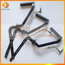 A1278 HDD cable 821-0814-A for macbook pro 13.3'',model MB990 MC375 MC374 2009/1010(SUPER ERA)