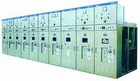 KYN1-12(Z) Metal-clad Removable Enclosed Switchgear/ Switch Cabinet/ Switchboard/ Power Distribution System