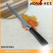 China Wholesale Custom Damascus Knife Blade Blank