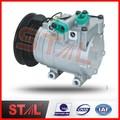 Auto del compresor de aire PV5 12 V HCC para el coche