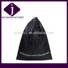 2014 Nylon Draw string Travel Bag