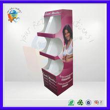 leader display products ,leadbetter copy free floor standing display unit ,leader advertising pop displays