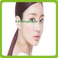 adesivo de alta e tratamento da cicatriz do em silicone gel
