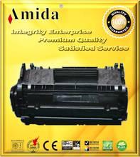 empty toner cartridge EP65 for Canon LBP-2000