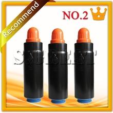 Compatible CANON Toner Powder ir7085 IR7095 IR7105 IR7086 for CANON Toner Powder