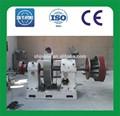 100kw elektrischer generator