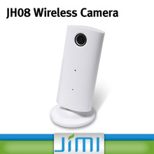 Security camera wifi camera no router for Iphone Ipad and Android phone