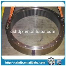 China new design popular flywheel ring gear