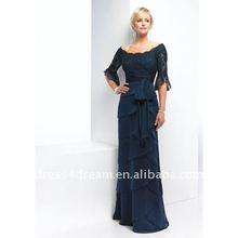 a mãe da noiva vestidos de renda