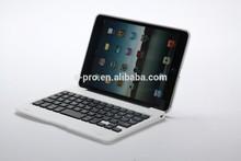 2014 top three selling Ultra slim bluetooth keyboard case for iPad mini