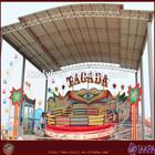 Amusement park rides /Used amusement rides/amusement park rides tagada for sale