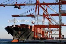 China price sales charter break bulk vessel from shenzhen