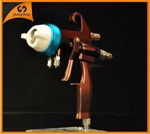 97 PE easy to use screw air compressor