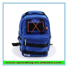 YIWU new school bag backpack for elementary school students with two straps FW15638