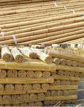Bamboo Poles Cheap Wholesale