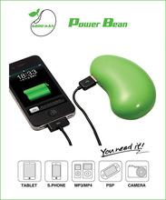 Manufactory wholesale mobile charger /usb power bank 5600mah/power bank 5200mah with full capacity