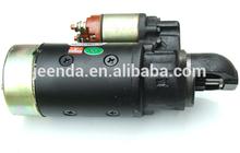 Diesel Engine Spare Parts Starter Motor Euro I for 6BT 4935789