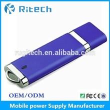 Wholesale 64 gbCustom usb Card/metal usb flash drive/usb flash memory stick