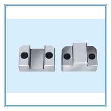 Made in China mould locator with good quality