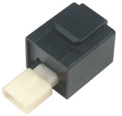 Good quality motorcycle Flasher Relay 12V or 6V / motorcycle Relay