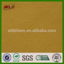 High Quality Vat Yellow 3RT Cotton Chemical Formula