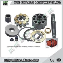 2014 High Quality GM-VL hydraulic part hydraulic supplies