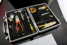High quality custom popular computer hardware hand tools