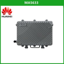 Huawei MA5633 PON+D-CMTS Network Outdoor Device