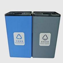 2014max-snประเทศจีนtop- ขายติดผนังถังขยะในอาลีบาบา