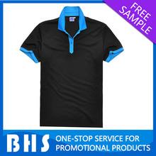 wholesale t-shirt , polo t shirt , tshirt polo
