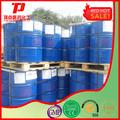 acetato benzílico