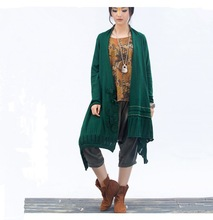 One Piece High Quality Fashion Long Sleeve Appliques Extra Long Women Pashmina Shawls Suppliers