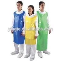 high quality disposable wholesale masonic apron