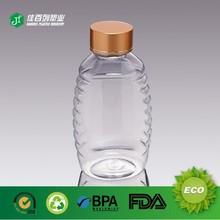 js-018 650ml plastic bottle indian