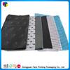 2014 Cheap printing custom gift wrap paper manufacturer