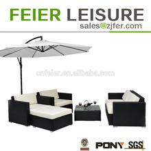 Luxury footstools for sale