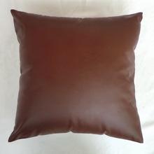 customize fashion cute design floor cushion seating sofa
